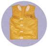 Personal Air Conditioners,Personal Cooling Vests,Personal,Air,Conditioners,Cooling,Vests