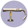 Adjustable, Hot, Air, Gun, Spot, Heating, Systems