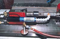 Cold Air Guns,Spot Cooling,Cold Air Gun,Pelmar Engineering