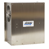 spot coolers products,spot,cooler,coolers,air-to-air,drop-in,vortex,ITW Vortec,Noren Products,Thermal Edge,Pelmar Engineering Ltd,Vortec