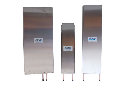 Corrosion Resistant Compact Cabinet Coolers,Harsh Environment Cabinet Coolers,Corrosion Resistant Cabinet Coolers,Corrosion,Resistant,Compact,Cabinet,Coolers,Harsh,Environment,Cabinet Coolers,UL,cUL,Listed,Noren Products