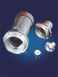 Air Amplifiers,Air Amplifier,Air Conveyors,air,amplifiers,amplifier,conveyors,Vortec