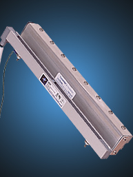 Static Elimination,Vortec,Air Knives,Dust Removal,Curtain Transvectors,Ionizing,air knife,Pelmar Engineering