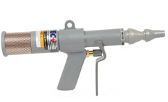 Spot Cooling Systems, Mini Cold Air Gun, Adjustable Cold Air Gun, Sewing Machine Needle Cooler, Pelmar Engineering
