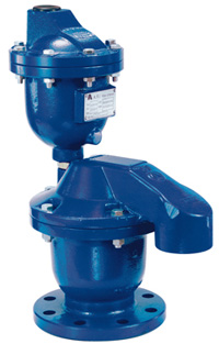 ARI,D-012,D-014,D-016,Combination,Air,Valve,High,Pressure