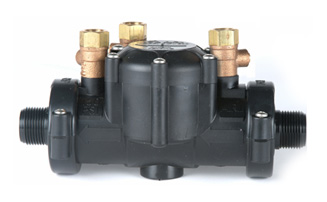 ARI,Check Valves,Wastewater,Water Supply Systems