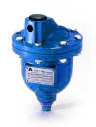 Ari, Ari Valves, Air Release Valves, Valves, Air Vents, Vents, Water Accessories, Air Valves, Air Valve, Wastewater Accessories, Water, Sewage Accessories, Sewage, Vacuum Breakers, Vacum Breakers, Vacuum Control, Vacum Control, Air Control, Sewage Valves, Vacuum, Vacum, Vacuum Breakers,Vacum Breakers, Vacuum Control, Vacum Control, A.R.I., Check Valves, Check, Non Return, Non Return Valve
