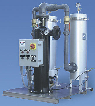 Pelmar Engineering, Ltd, ITW Vortec, Bermad Valves, Flowmatic, Filtration Products, Arkal, Filtration Systems