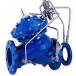 slider_water_control_valves