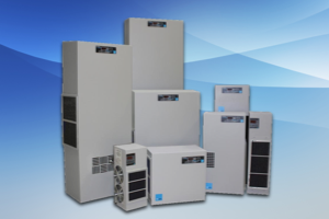 Ice Qube Air Conditioners