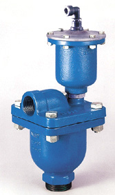 Air Release Valves, A.R.I. Air Valves, Automatic Air Valves, Combination Air Valves, Kinetic Air Valves, Sewage Air Valves, Check Valves