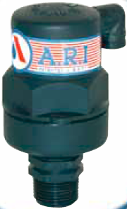 S-050-C Automatic Air Release Valve